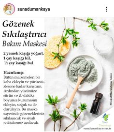 Beauty Makeup, Hair Beauty, Healthy Beauty, Skin Problems, Diet And Nutrition, Skin Care, Fruit, Ethnic Recipes, Food