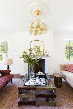 2859 best Modern Home Decor, Interior Design images on Pinterest ...