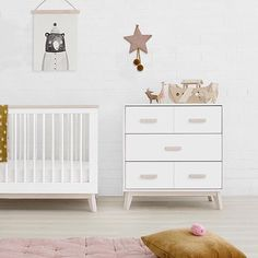 Baby Furniture Package Deals available on Cots and Change Tables by Leander, Linea by Leander, Babyletto, Troll and Cocoon online in Australia at The Baby Closet. Ikea Nursery Furniture, Nursery Furniture Collections, Baby Furniture, Baby Changing Tables, Furniture Packages, Cot Bedding, Baby Cribs, Interiors, Ark