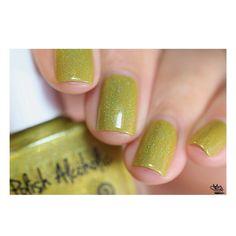 Beta - 10 ml handmade nail polish