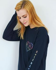 Official Store for all Rose and Rosie merchandise Rose And Rosie, Youtubers, Lesbian, Gay, How To Make, Instagram, Squad, Peeps, Roses