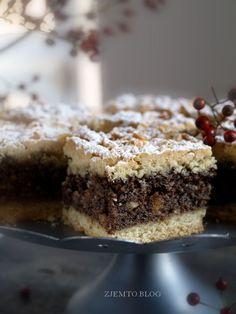 Pie, Cooking Recipes, Food, Polish, Cakes, Torte, Cake, Vitreous Enamel, Cake Makers