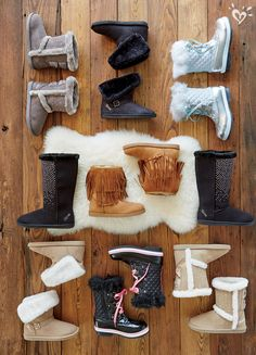 Help her kick it in style with girls' boots at Justice. Shop a variety of boots for girls, including ankle boots, combat boots, fringe & cowboy styles & more. Justice Shoes, Justice Clothing, Tween Fashion, Fashion Shoes, Cute Shoes, Me Too Shoes, Girl Outfits, Cute Outfits, Shoe Closet