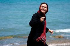 Darbareye Elly (Asghar Farhadi 2009)
