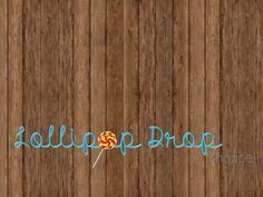 Mocha Boards #lollipopdropshoppe