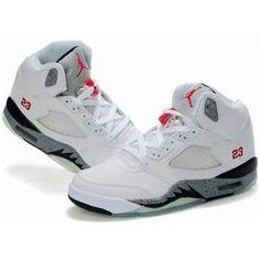 online store 90d6e 3a35e Air Jordan V(5)-040 Latest Jordan Shoes, Jordan Shoes For Women