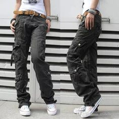 Free shipping, $26.89/Piece:buy wholesale Women's Winter Thick Pants Womens Army Fatigue Pants Camouflage Cargo Pants Hip Hop Harem Baggy Pants Multi Pocket Trousers 18 from DHgate.com,get worldwide delivery and buyer protection service.