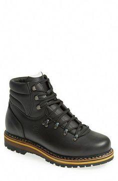 Men's Hanwag 'Grunten' Hiking Boot #hikingpants