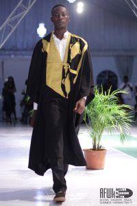 So Fatoo - Accra Fashion Week 2017 — Style Base Fashion 2017, Mens Fashion, Accra, Gentleman, African, Base, Club, Dresses, Style