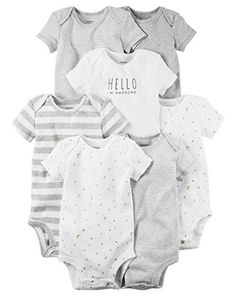 Red Heart My Daddy Babygrow Sleepsuit 3-6 Months The Bees Tees I Love
