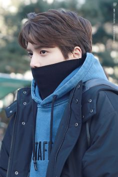 The Boyz Younghoon Most Handsome Men, Handsome Boys, Kim Young, My Only Love, Kpop Boy, Good Looking Men, Boyfriend Material, K Idols, Boy Groups