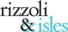 TNT - Rizzoli and Isles