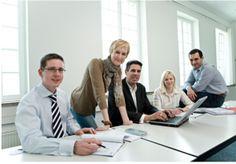 Online Tutoring Website, SAT, SAT Questions, SAT Test Preparation, SAT Test Score,
