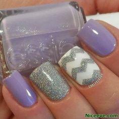 Adorable Nail 2014 nail acrylic img227e972fa4e5f1da16fccc575d46abe2.jpg