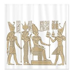 1000 images about egyptian home decor bedding furniture lamps on