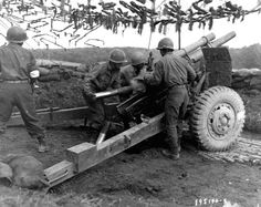 The majority of the officers within the artillery branch were highly skilled. If…
