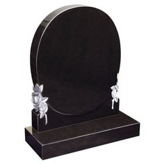 Upright Tablet Headstones | Custom Monuments | Cemetery Grave Markers | Pacific Coast Memorials