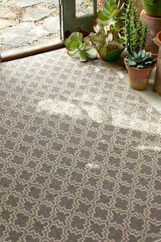 tin charcoal, bedroom rugs, hook wool, dash, plain tin, albert rug, tins, albert plain, wool rugs