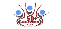 50+ Skills Exchange Club