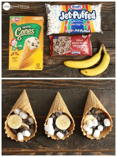 10 Clever Ideas That Will Make Camping Easier And More Fun! 10 Clever Ideas That Will Make Camping Easier And More Fun! One Good Thing by Jillee The post 10 Clever Ideas That Will Make Camping Easier And More Fun! appeared first on Summer Diy. Camping Hacks With Kids, Camping Games, Camping Checklist, Camping Essentials, Camping Equipment, Camping Meals, Tent Camping, Outdoor Camping, Family Camping