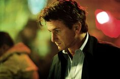 THE INTERPRETER, Sean Penn, 2005 | Essential Film Stars, Sean Penn http://gay-themed-films.com/film-stars-sean-penn/