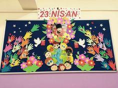 23 nisan pano