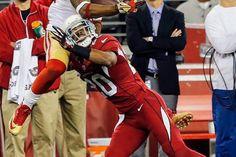 2013-14 college football bowls - NCAA Football - Sporting News