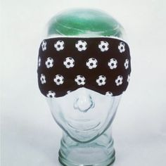 NEW!   Soccer Sleep Mask   http://ift.tt/1LMhqo9 #soccer #football #soccermom #soccergame #sports #blackandwhite #sleepmask #soccergirl #giftideas #sleepshade  #stockingstuffer #thursday #valentinesgift #valentinesday #etsy #eyemask #fireboltcreations #handmade #boyfriend #etsyshop #sporty #gift #travel #outdoors #shopping #design #graphic #travel #handcrafted