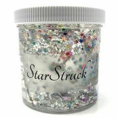 Slime Names, Slime Pictures, Slimy Slime, Edible Slime, Cheap Slime, Popular Slime, Unicorn Egg, Slime Containers, Pretty Slime