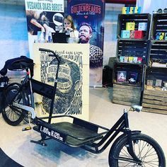 Made in Copenhagen. A way of life Cargo Bike, A Way Of Life, Beards, Copenhagen, The 100, How To Make, Instagram, Beard Style