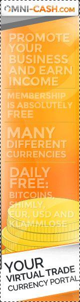 OMNI-Cash.com