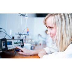 Reagentes e material laboratorial para Química Analítica