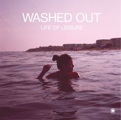 WASHED OUT //