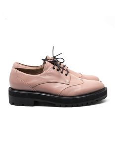 inch2-derby-solid-leather-brogues-2