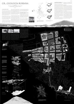GEO-RURBANA-GR001-F1_resize1.jpg (1050×1484)