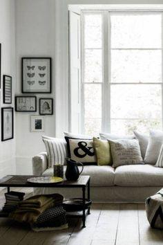 MS lounge inspiration