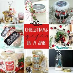 24 Must Make Christmas Gifts in a Jar-jpg