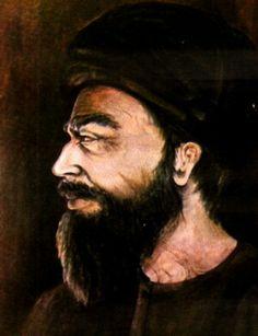 محمد بن جریر طبری(زادهٔ ۲۲۴درآمل–درگذشتهٔ ۳۱۰ هجری قمریدربغداد) (۲۱۸ - ۳۰۱ هجری شمسی) مورخ، مفسر قرآن، فیلسوفایرانیو مؤلف کتابتاریخ طبری مشهور به پدر تاریخ است.