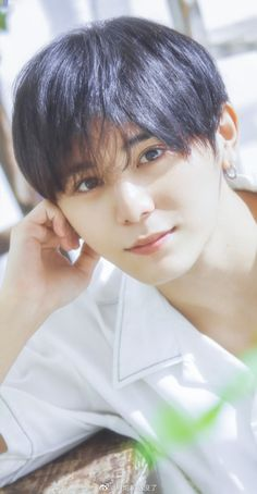 Ryosuke Yamada, Japanese Men, Actor Model, Cute Boys, Beautiful Men, Handsome, Actors, Yamamoto, Cute Guys