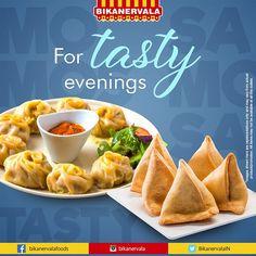 For tasty evenings food poster – Dinner Food Veg Restaurant, Restaurant Poster, Restaurant Ideas, Food Graphic Design, Food Poster Design, Post Design, Food Advertising, Restaurant Advertising, Food Banner