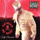 Danger de mort by Koffi Olomide still on #Africa #Music Top Charts - iTunes