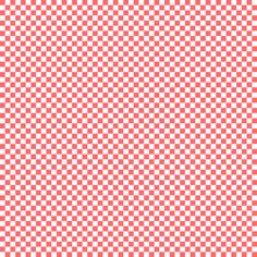 free digital checkerboard scrapbooking papers - Schachbrettmuster - freebie | MeinLilaPark – digital freebies