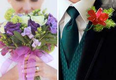 Trusted Saskatoon Blog | Terri Feltham a Trusted Saskatoon Photography Expert shares a trusted tip on Photography on your Wedding Day