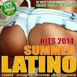 cool LATIN MUSIC – Album – $4.20 – Latino Summer Hits 2014 – 52 Best Latin Songs – Brasil World Cup Deluxe Edition (Kuduro, Merengue, Reggaeton, Salsa, Bachata, Urban Latin)