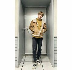 Jaehyun 😘 #Jaehyun #NCT #NCT127