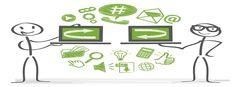 Internet und Social Media – Was Banken von anderen Branchen lernen können