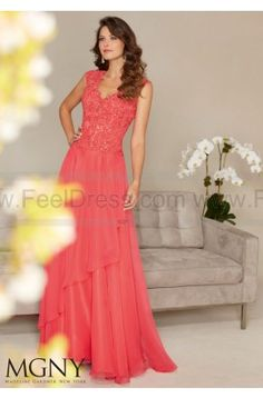 Mori Lee Evening Gown 71331 - Mother of the Bride Dresses 2016 - Bridesmaid on sale at reasonable prices, buy cheap Mori Lee Evening Gown 71331 - Mother of the Bride Dresses 2016 - Bridesmaid at www.feeldress.com now!