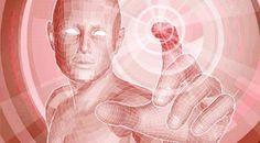 Der menschlicher Körper und Erfahrung besteht aus Energie und Materie, die eine energetische Schwingung halten. Diese Vibration bestimmt die Ergebnisse in Ihrer Realität.