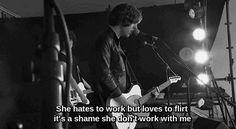 Catfish and the Bottlemen - Homesick Lyric Poem, Lyric Quotes, Music Mood, My Music, Catfish And The Bottlemen Lyrics, Van Mccann, Basic Guitar Lessons, Sing Me To Sleep, Music Aesthetic