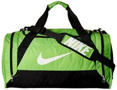 3c4b3bfe10 Nike Brasilia 6 Medium Duffel ( 40) Nike Fashion